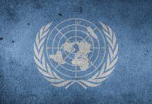 Séparatisme - le CCIF saisit le Conseil des droits de l'Homme de l'ONU