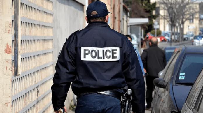 Strasbourg : les images de vidéosurveillance ne montrent aucune agression d'une jeune femme en jupe