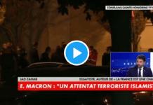 """Sur Cnews, un avocat tient à rappeler : """"L'islamisme, ce n'est pas l'Islam !"""""""