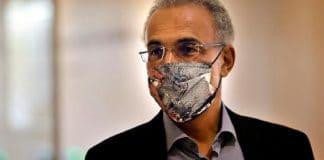 Tariq Ramadan mis en examen pour viols sur une 5ème accusatrice