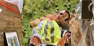 Toulouse - un escape game propose de «kidnapper et de tuer» Emmanuel Macron