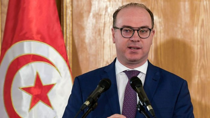 Tunisie - Elles Fakhfakh, ancien chef du gouvernement positif au coronavirus