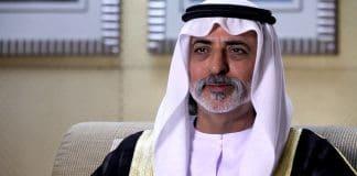 Un ministre des Emirats Arabes Unis accusé de viol sur une femme britannique