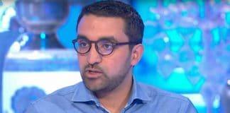 «On se parle entre arabes» - Amine El Khatmi recadre David Guiraud