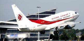 Air Algérie annonce la reprise de ses vols domestiques