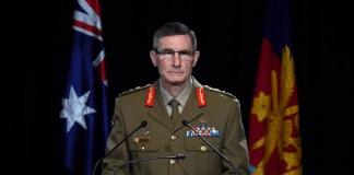 Australie : l'Armée reconnaît avoir «tué illégalement» 39 civils afghans dont des adolescents