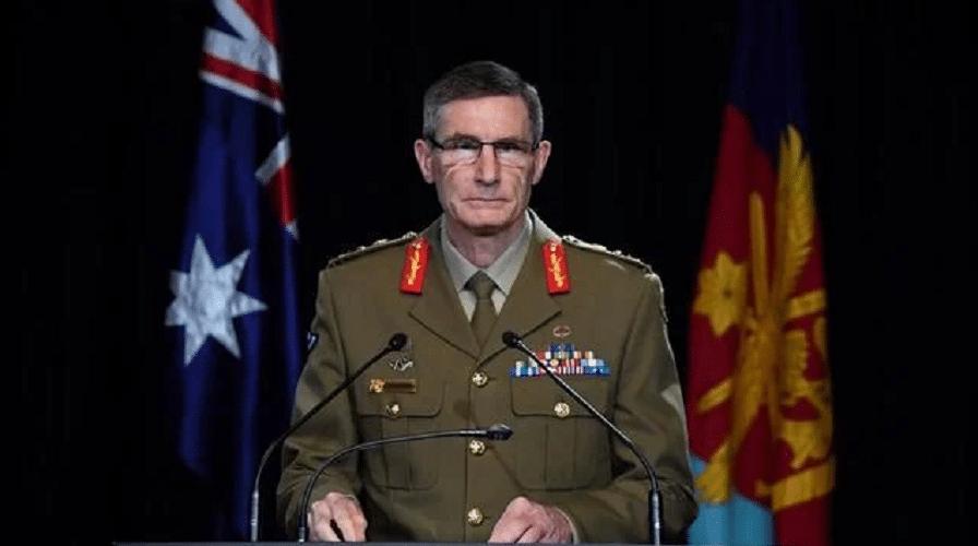 25 militaires accusés de crimes de guerre en Afghanistan — Australie