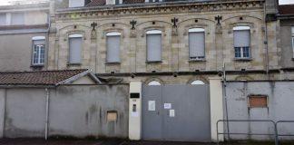 Bordeaux - des élèves taguent «Allah Akbar» sur les murs de leur collège espérant la fermeture de l'établissement