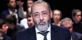 """""""Ce n'est pas à des laïcs de désigner des imams !"""" s'insurge Tarek Oubrou contre le projet d'un Conseil national des imams"""
