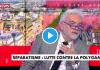 """""""C'est du clientélisme !"""" : Pascal Praud s'énerve contre le député ayant défendu la polygamie"""