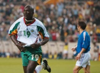 Décès-de-Pape-Bouba-Diop-ancien-international-sénégalais-de-football.jpg