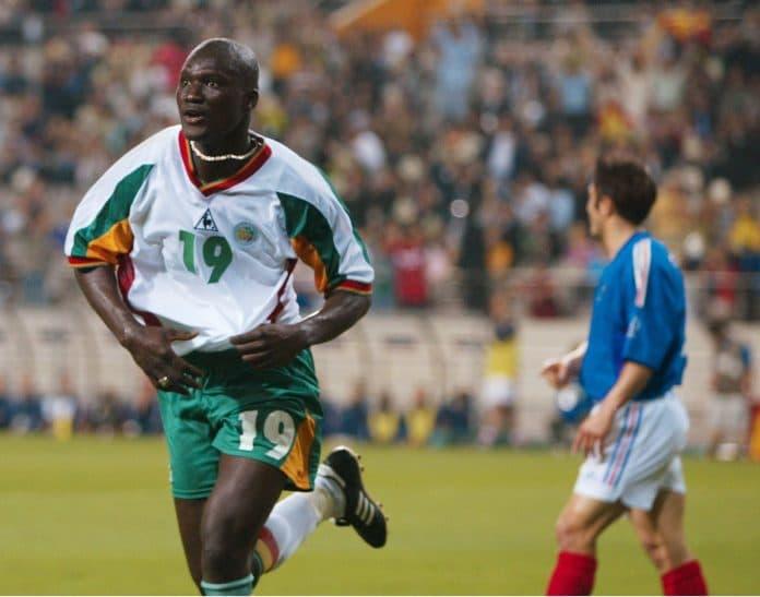 Décès-de-Pape-Bouba-Diop-ancien-international-sénégalais-de-football.jpg