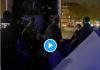 Des migrants expulsés pendant leur sommeil par des policiers zélés