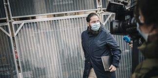 Dissolution BarakaCity - l'ONG saisit la Cour européenne des droits de l'Homme