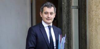 """Gérald Darmanin révèle les premières dispositions du """"projet de loi contre l'Islam radical"""""""