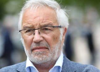 """""""Je ne veux pas un Islam EN France mais un Islam DE France !"""" s'exclame le maire PS de Dijon"""