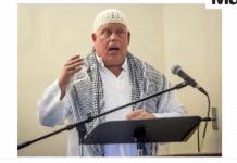"""""""Je voulais tuer des musulmans et finalement, je me suis converti"""" témoigne un militaire américain"""