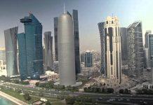 L'Iran et le Qatar signent «un accord historique» de coopération économique