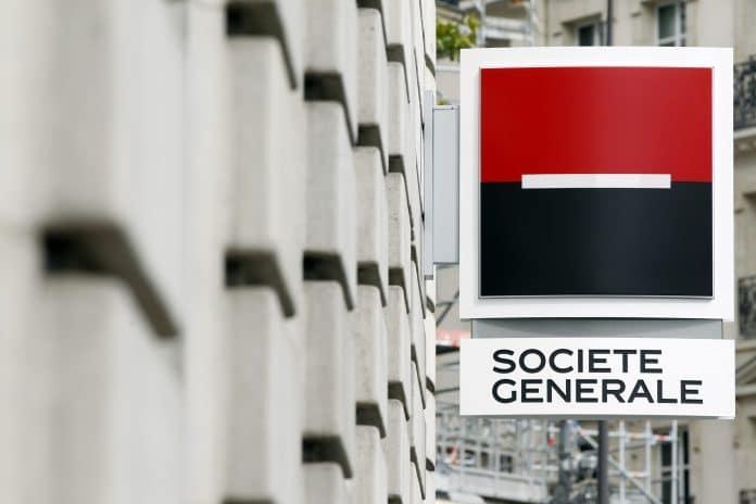 La Société Générale ferme le compte bancaire de BarakaCity et confisque 500.000 euros de dons