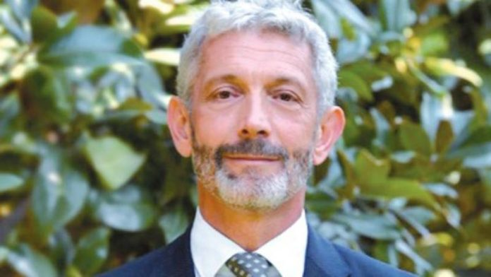 Le consul général de France à Tanger retrouvé pendu dans sa chambre (1)