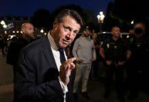 Le maire de Nice Christian Estrosi contraint d'ouvrir la mosquée An-Nour malgré son refus