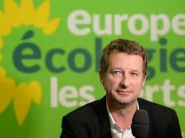 Le parti EELV boycotte CNews à cause de la présence d'Eric Zemmour