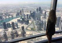 Les Emirats Arabes Unis cessent de délivrer des visas aux citoyens de 13 pays majoritairement musulmans