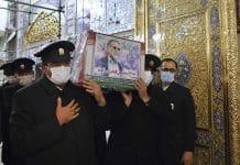 Les dirigeants mondiaux appellent au calme après l'assassinat du scientifique iranien Fakhrizadeh