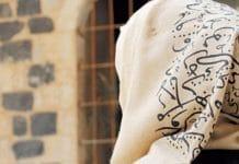 Maroc : Une élève voilée obtient gain de cause face à un lycée catholique