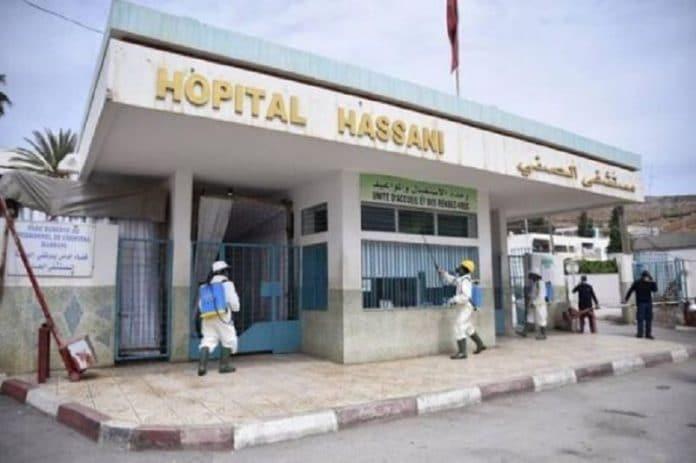 Maroc : déclaré mort, un quinquagénaire retourne chez lui au moment des obsèques