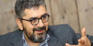 Mohamed Sifaoui serait payé par les dons des musulmans pour gérer la communication du recteur de la Mosquée de Paris
