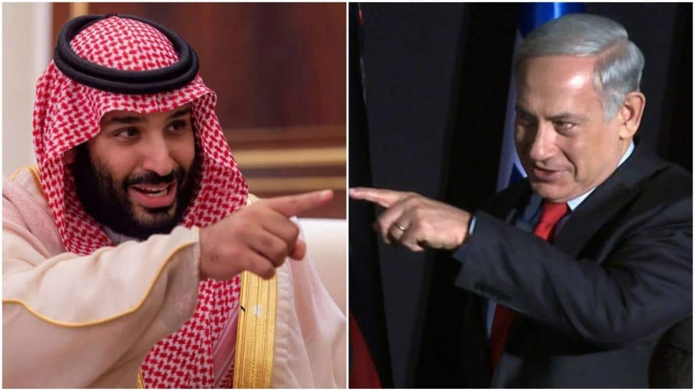 rencontre homme arabie saoudite