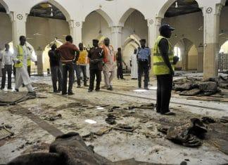 Nigéria : cinq musulmans tués par des hommes armés dans l'attaque d'une mosquée pendant la prière