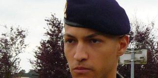 Saint-Cyr - Jallal Hami, élève officier, meurt noyé lors d'un bizutage