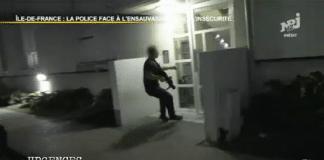 Une équipe de tournage de NRJ 12 violemment attaquée dans une cité - VIDEO