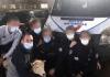 Val-de-Marne : Un homme en garde à vue pour avoir voulu égorger deux moutons