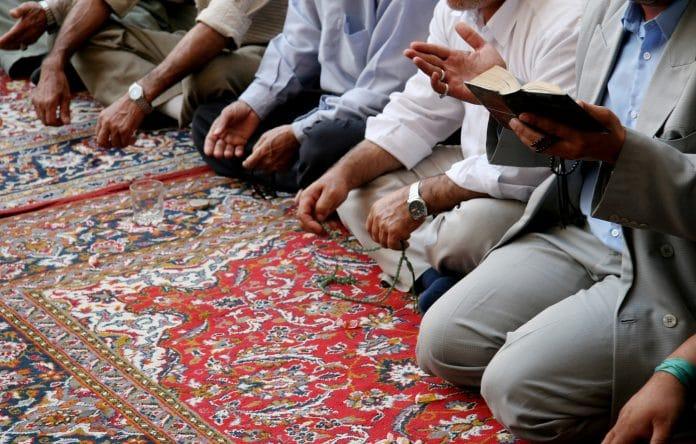 « De plus en plus de musulmans pourraient quitter l'Islam» affirme un sociologue