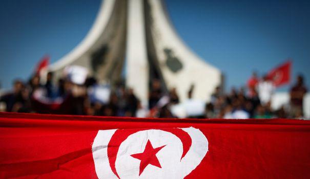 5G - la Chine et les Etats-Unie se disputent le marché tunisien