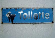 Aubervilliers - Djeneba coincée jusqu'à 3h du matin dans les toilettes de son collège2