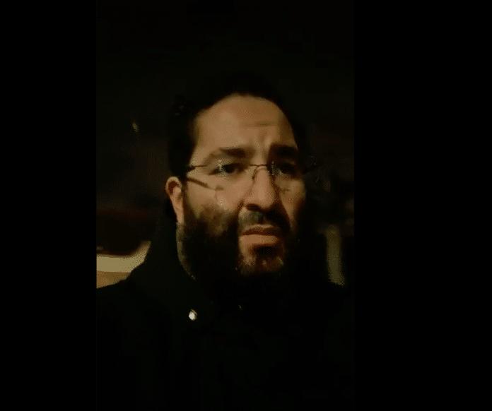 BarakaCity Idriss Sihamedi alerte les donateurs sur le gel de 1,5 millions d'euros de dons - VIDEO
