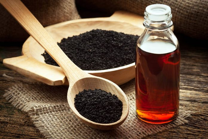 Covid-19 - des scientifiques découvrent un incroyable traitement à base de Nigelle et de miel