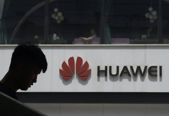 Huawei a développé un logiciel capable de reconnaître les Ouïghours et d'alerter la police chinoise