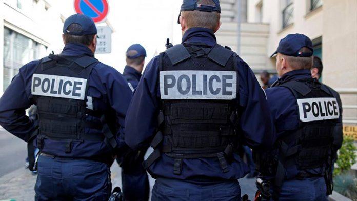 Ile-de-France - des formateurs s'inquiètent du «niveau collège» des nouveaux policiers