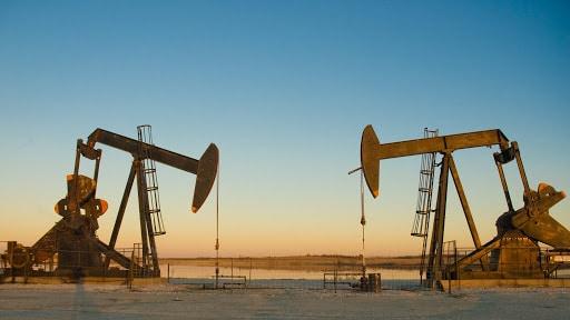 L'Arabie saoudite découvre 4 nouveaux gisements de pétrole et de gaz