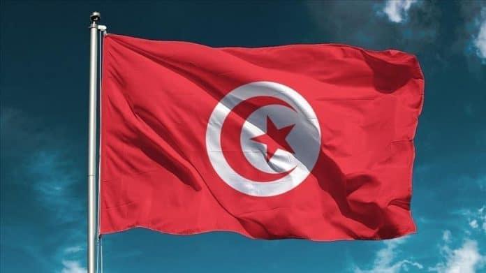 La Tunisie est-elle en passe de normaliser ses relations avec Israël ?
