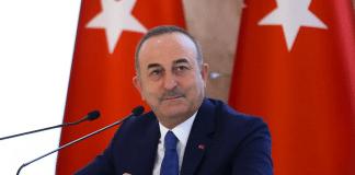 La Turquie annonce qu'elle ne renverra pas les Ouïghours réfugiés sur son sol