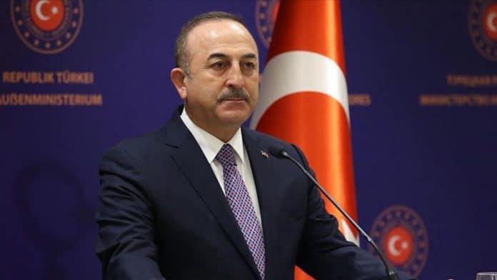 La Turquie prête à normaliser ses relations avec la France