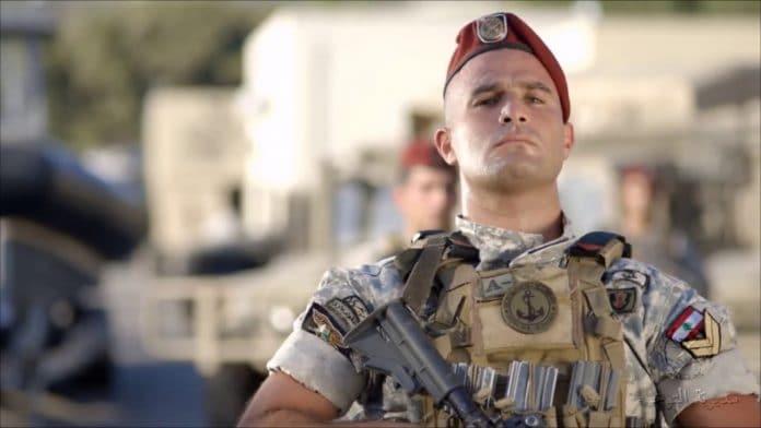 L'armée libanaise accuse Israël d'avoir violé ses eaux territoriales