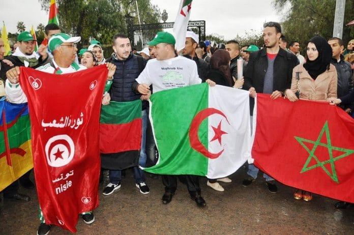 Le Maroc, l'Algérie et la Tunsisie, en tête des naturalisations en France