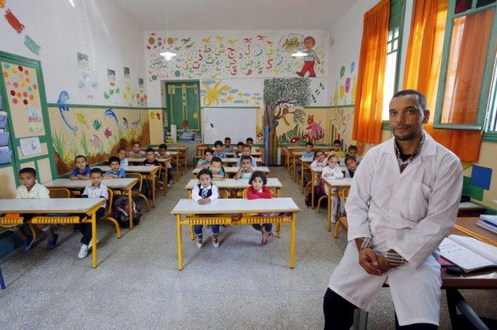 Le Maroc va inclure l'histoire et la culture juives dans son programme scolaire